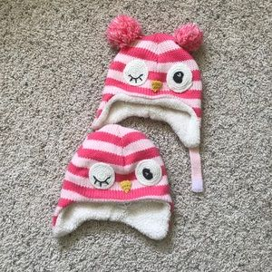788439b5a247a Other - Toddler   Infants winter hats